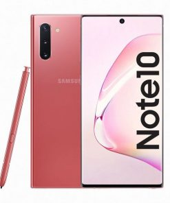 samsung-galaxy-note10-256gb-pink