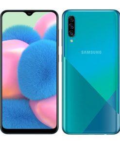 Samsung-Galaxy-A30s-03