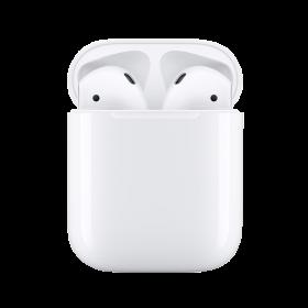 Apple AirPods 2ª Geração