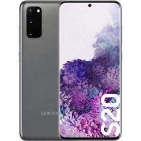 Samsung Galaxy S20_01