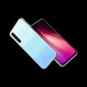 Xiaomi Redmi Note 8T 64GB White01